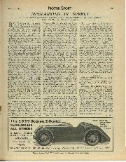 Archive issue April 1933 page 27 article thumbnail