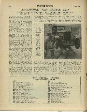 Page 28 of April 1933 issue thumbnail