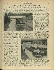 Page 31 of April 1933 issue thumbnail