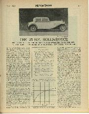 Page 35 of April 1933 issue thumbnail