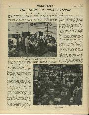 Page 40 of April 1933 issue thumbnail