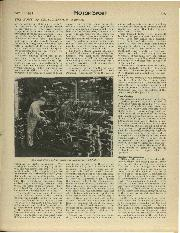 Archive issue April 1933 page 41 article thumbnail