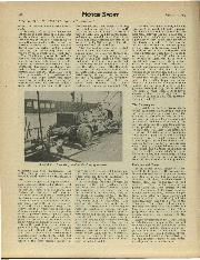 Archive issue April 1933 page 42 article thumbnail