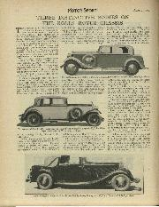 Page 44 of April 1933 issue thumbnail