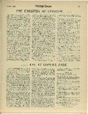 Page 49 of April 1933 issue thumbnail