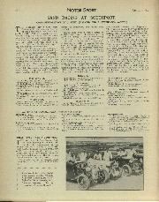 Page 50 of April 1933 issue thumbnail