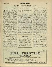 Page 51 of April 1933 issue thumbnail
