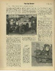 Page 52 of April 1933 issue thumbnail