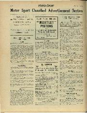 Page 54 of April 1933 issue thumbnail