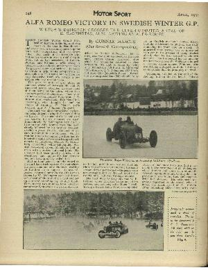 Page 10 of April 1933 archive issue thumbnail