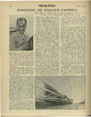 Page 12 of April 1933 archive issue thumbnail
