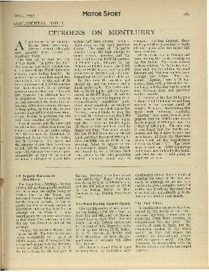 Page 25 of April 1933 archive issue thumbnail