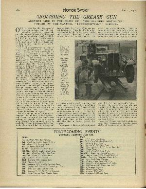 Page 28 of April 1933 archive issue thumbnail