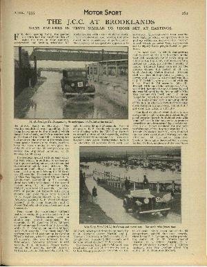 Page 31 of April 1933 archive issue thumbnail