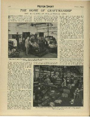 Page 40 of April 1933 archive issue thumbnail