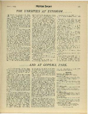 Page 49 of April 1933 archive issue thumbnail
