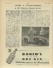 Page 16 of April 1934 issue thumbnail