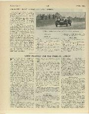 Page 18 of April 1934 issue thumbnail