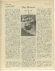 Page 23 of April 1934 issue thumbnail
