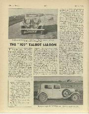 Page 28 of April 1934 issue thumbnail