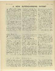 Page 30 of April 1934 issue thumbnail