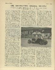 Page 32 of April 1934 issue thumbnail