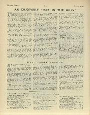 Page 34 of April 1934 issue thumbnail