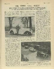 Page 35 of April 1934 issue thumbnail