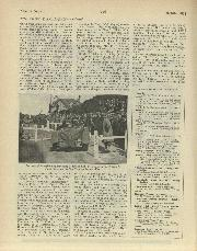 Page 38 of April 1934 issue thumbnail