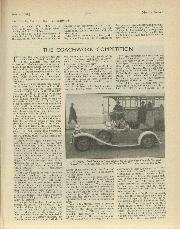 Page 39 of April 1934 issue thumbnail