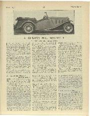 Page 43 of April 1934 issue thumbnail