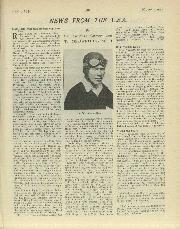 Page 47 of April 1934 issue thumbnail