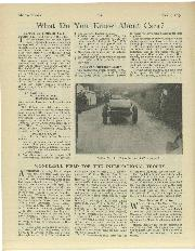 Page 48 of April 1934 issue thumbnail