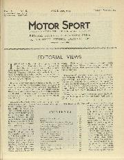 Page 5 of April 1934 issue thumbnail