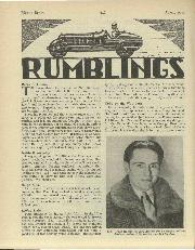 Page 8 of April 1934 issue thumbnail