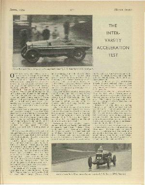 Page 17 of April 1934 archive issue thumbnail
