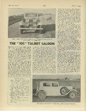 Page 28 of April 1934 archive issue thumbnail