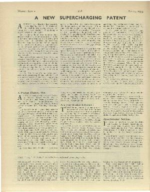 Page 30 of April 1934 archive issue thumbnail