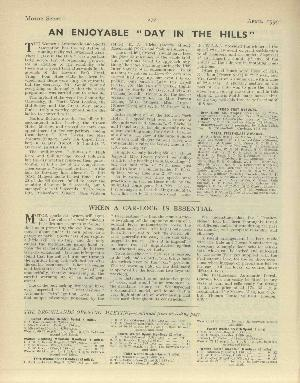 Page 34 of April 1934 archive issue thumbnail