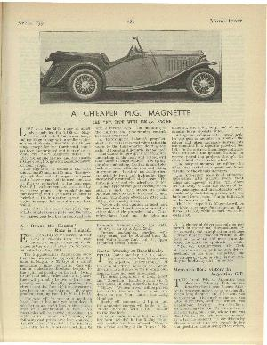 Page 43 of April 1934 archive issue thumbnail