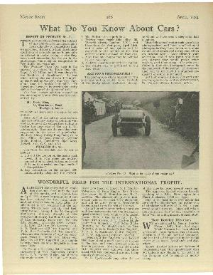 Page 48 of April 1934 archive issue thumbnail