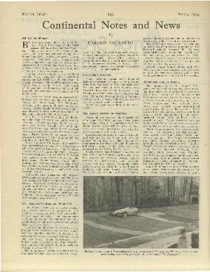 Page 6 of April 1934 archive issue thumbnail