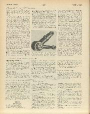 Page 10 of April 1935 issue thumbnail