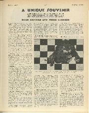 Page 17 of April 1935 issue thumbnail