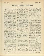 Page 19 of April 1935 issue thumbnail