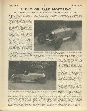 Page 21 of April 1935 issue thumbnail