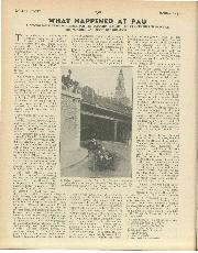 Page 24 of April 1935 issue thumbnail