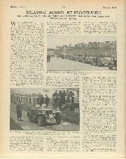 Archive issue April 1935 page 28 article thumbnail
