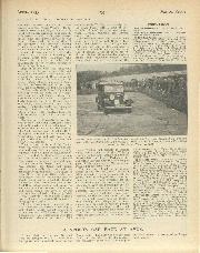 Archive issue April 1935 page 29 article thumbnail