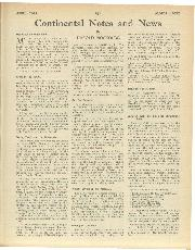 Page 31 of April 1935 issue thumbnail